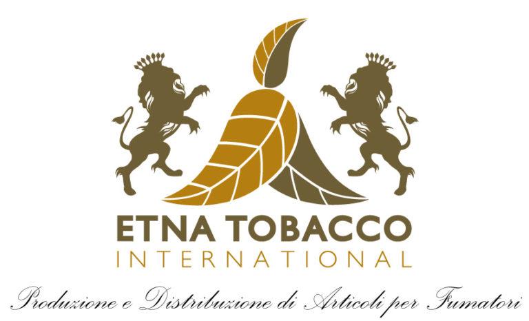 etnatobaccointernational