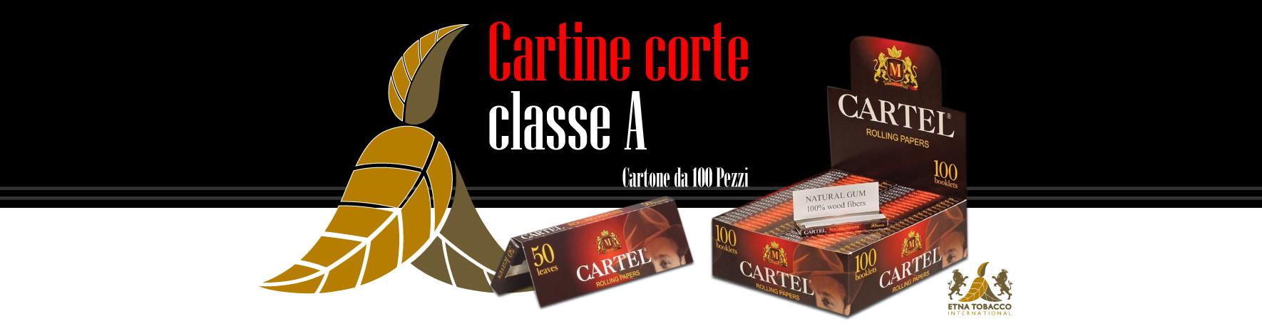 cartine-corte-classe-a1