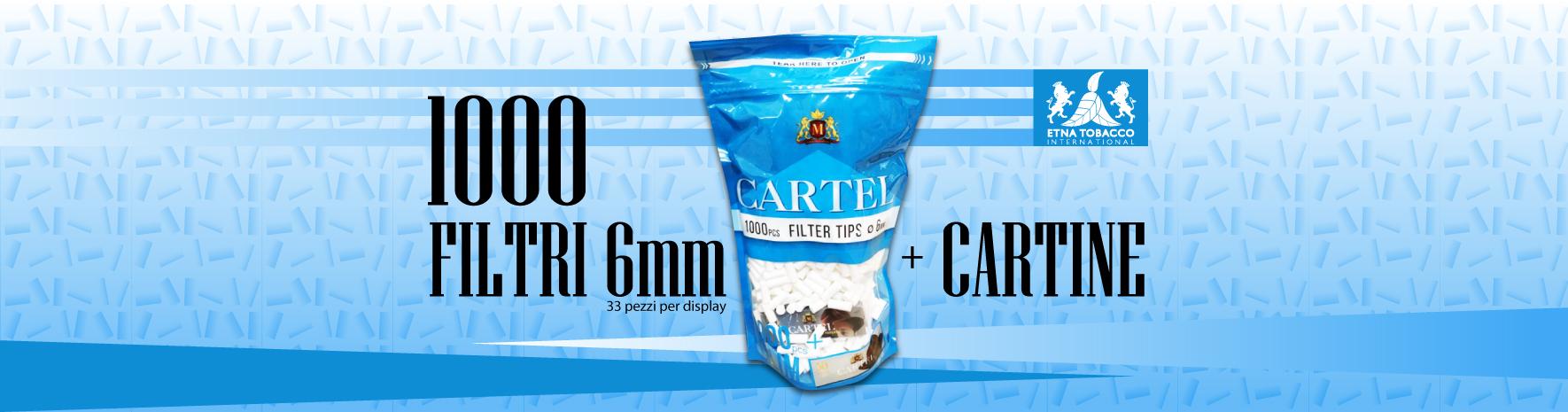sacchetto-100-filtri-6mm-nuovo2