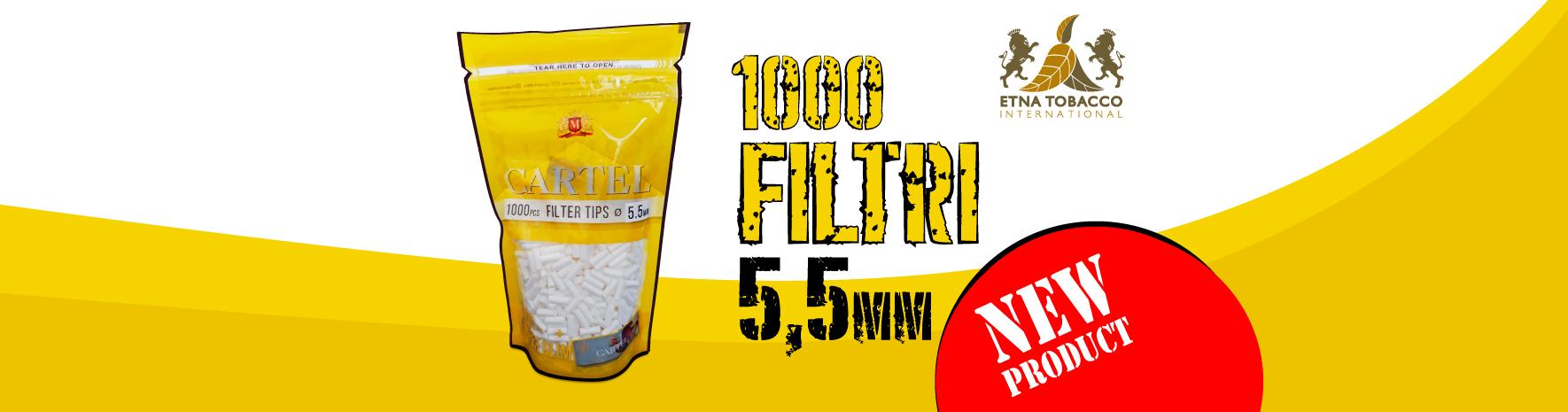 1000-filtri-5-e-5ok
