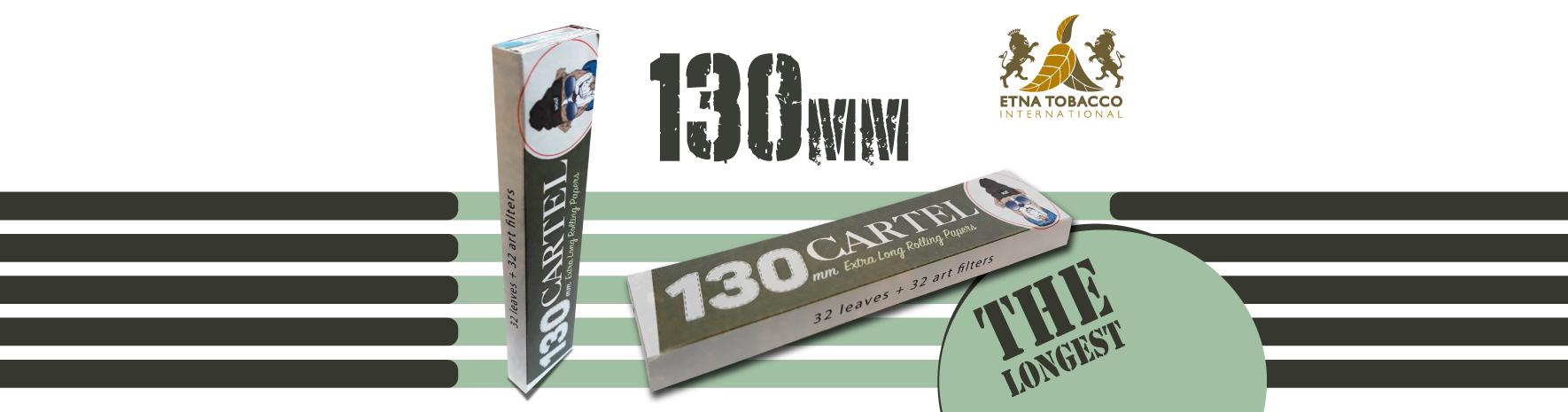 130-mm-nuova