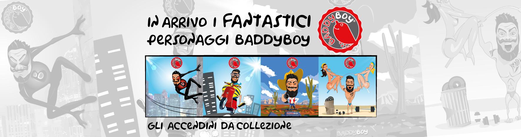 accendini-baddyboy01