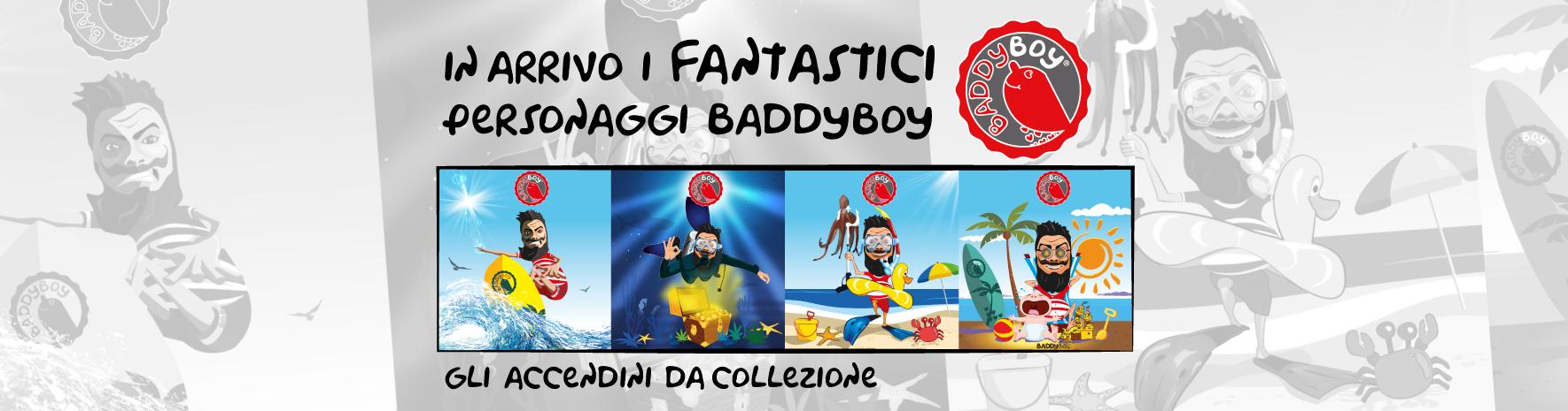 accendini-baddyboy2