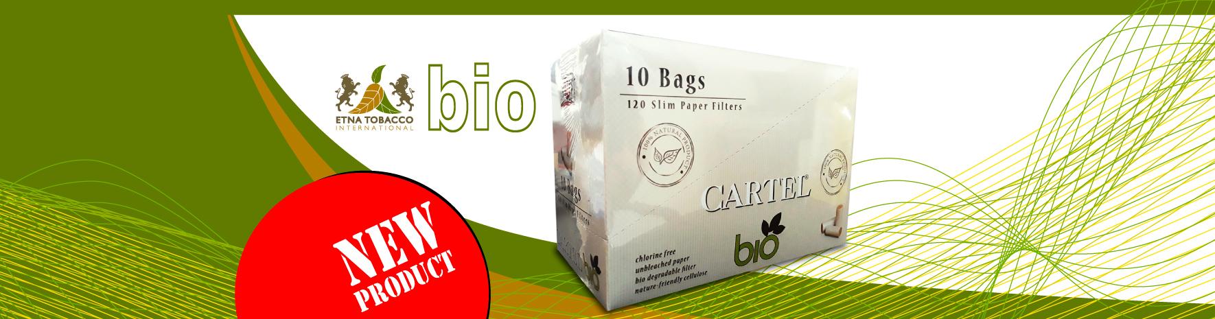 bio-ok