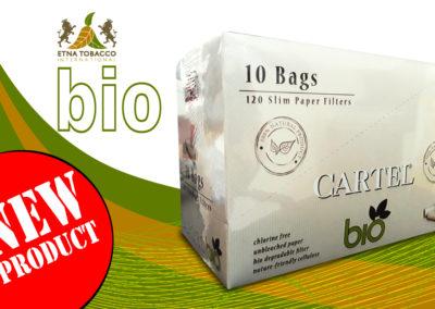 filtri-bio-120-pcs