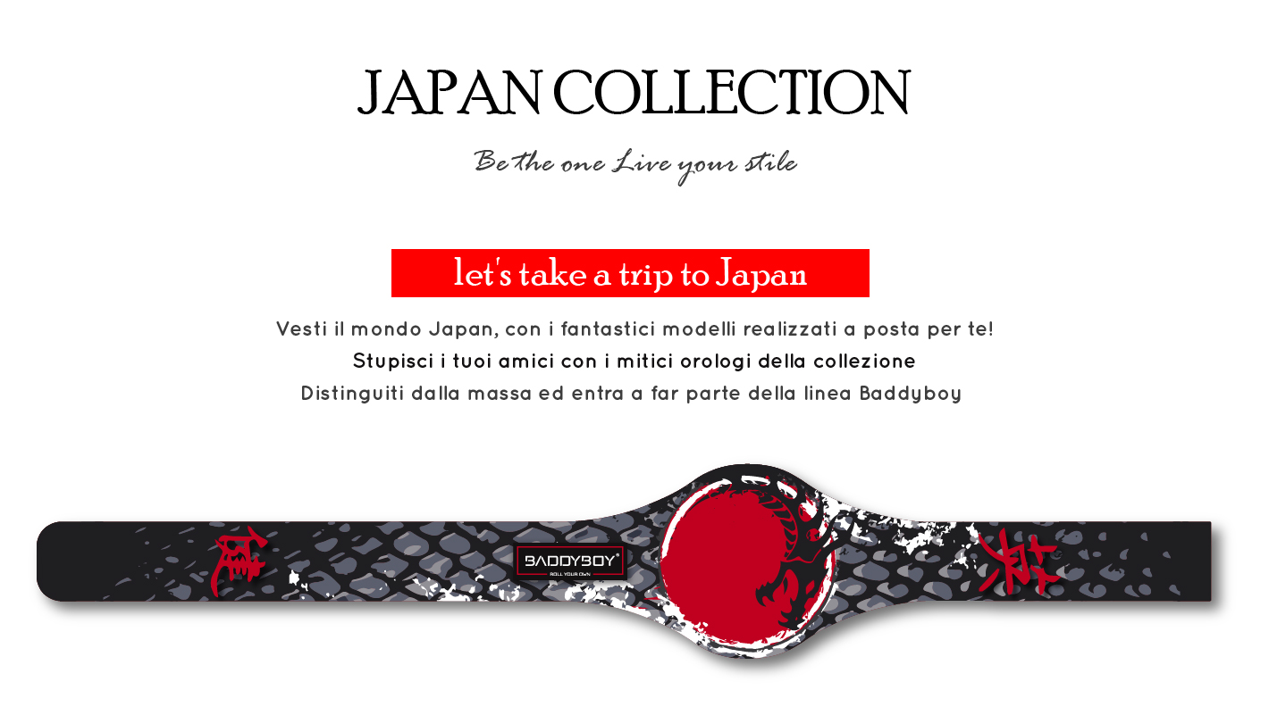 JAPAN dragon1-01