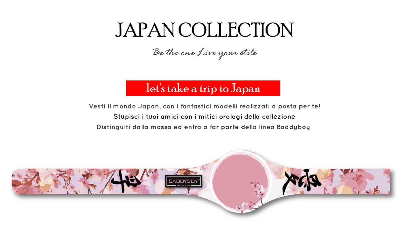 JAPAN flower-01