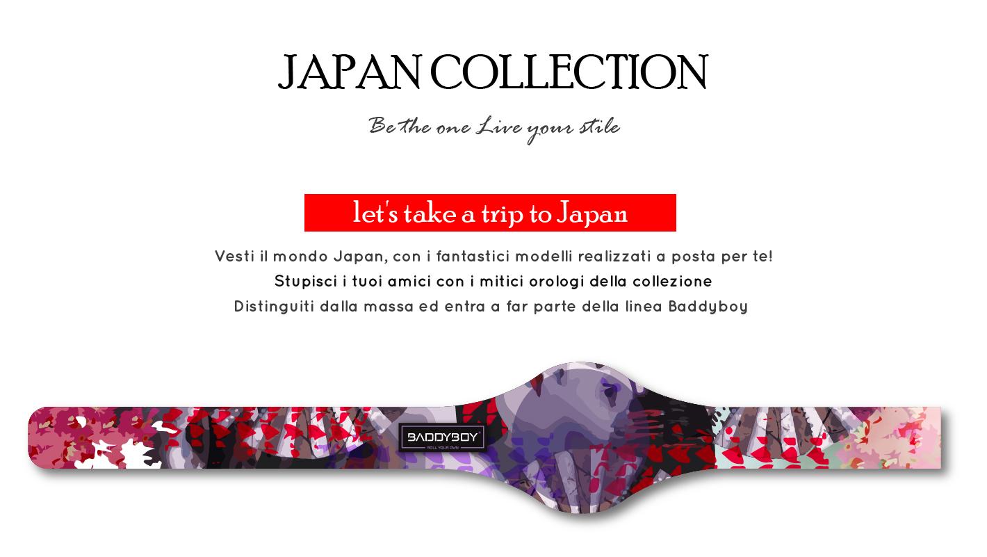 JAPAN geisha1-01