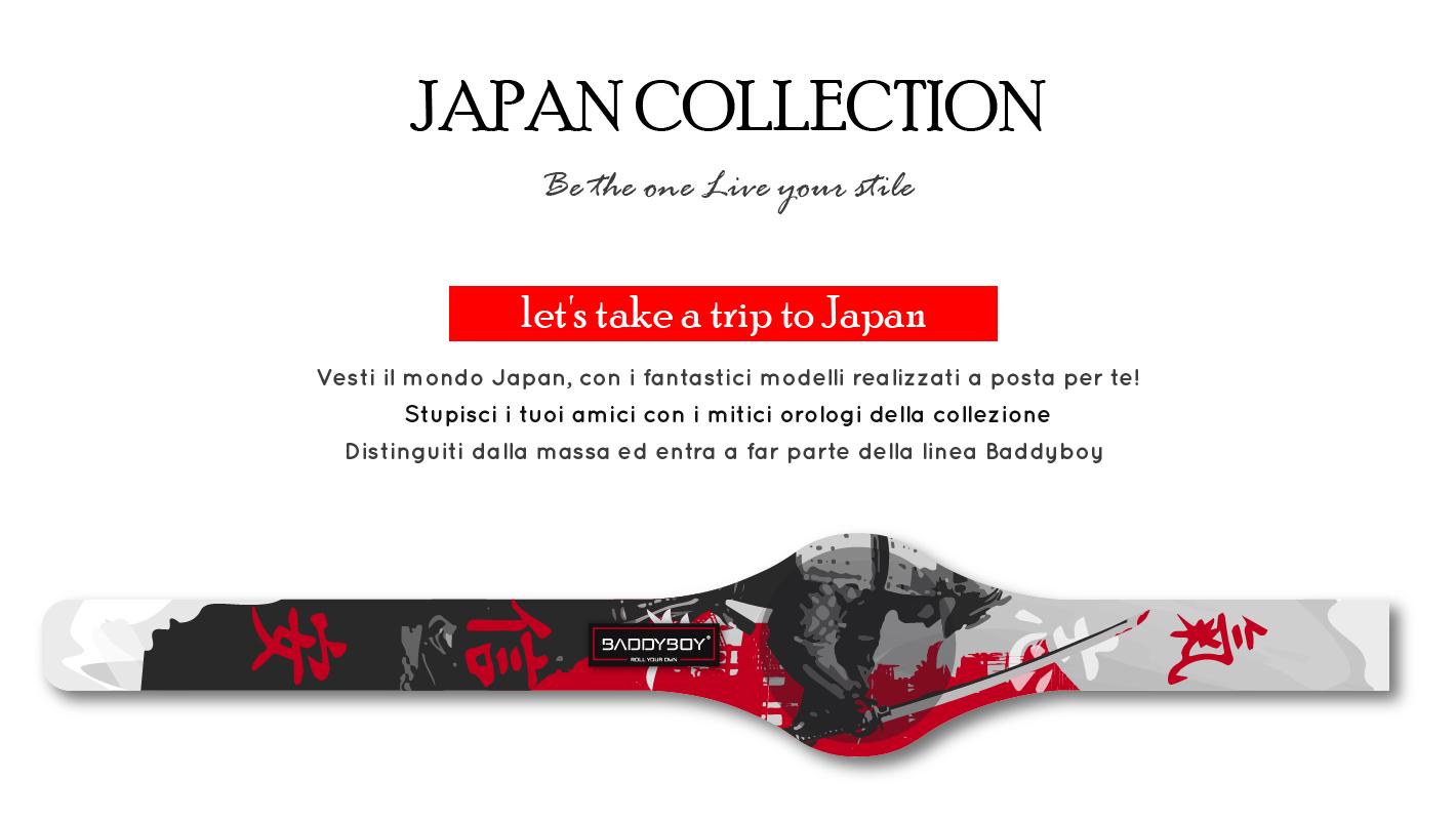 JAPAN samurai1-01