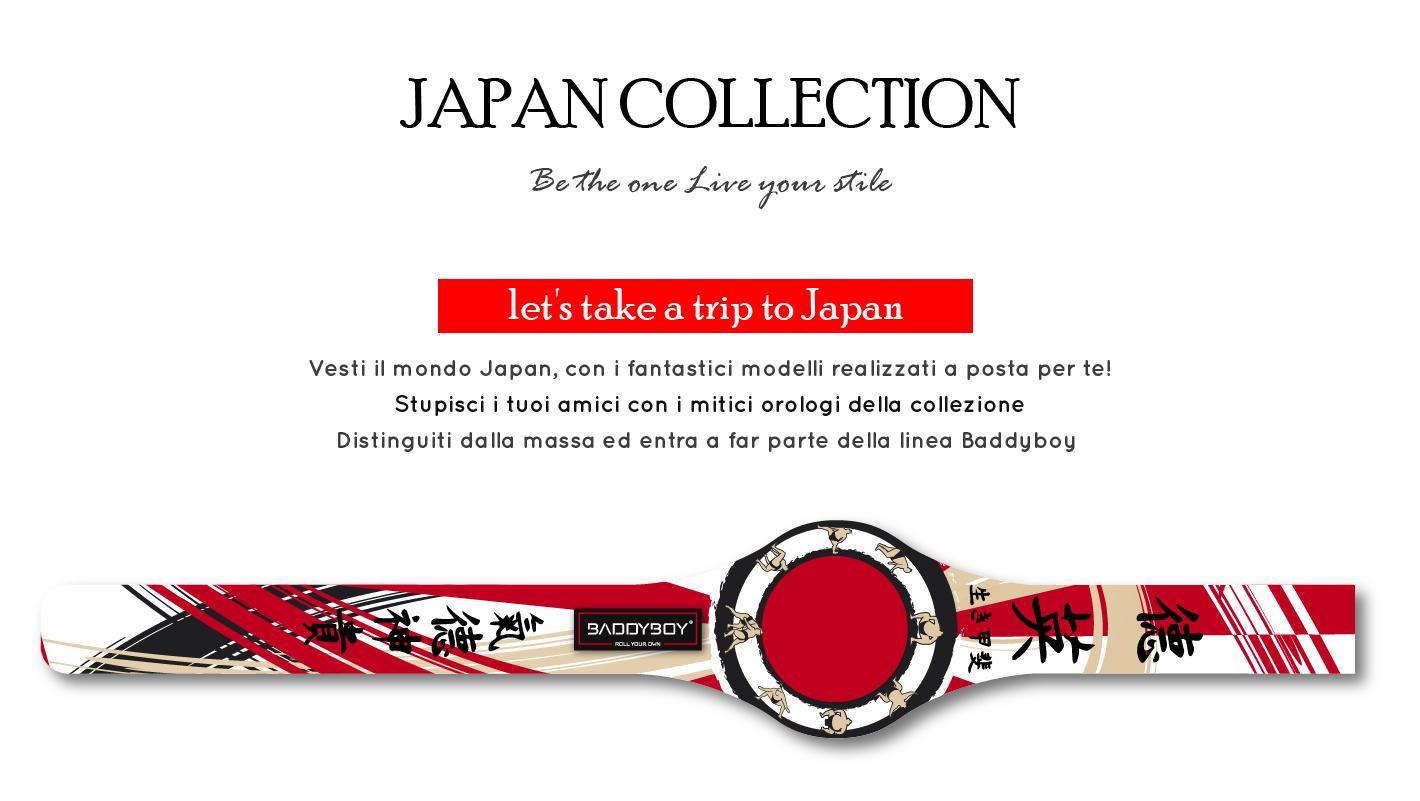 JAPAN sumo1-01
