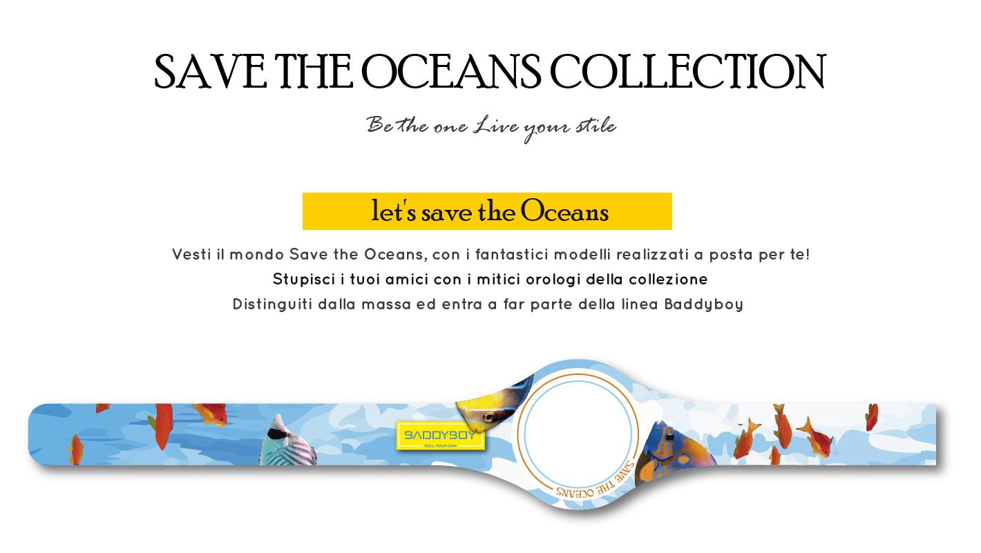 ocean-01