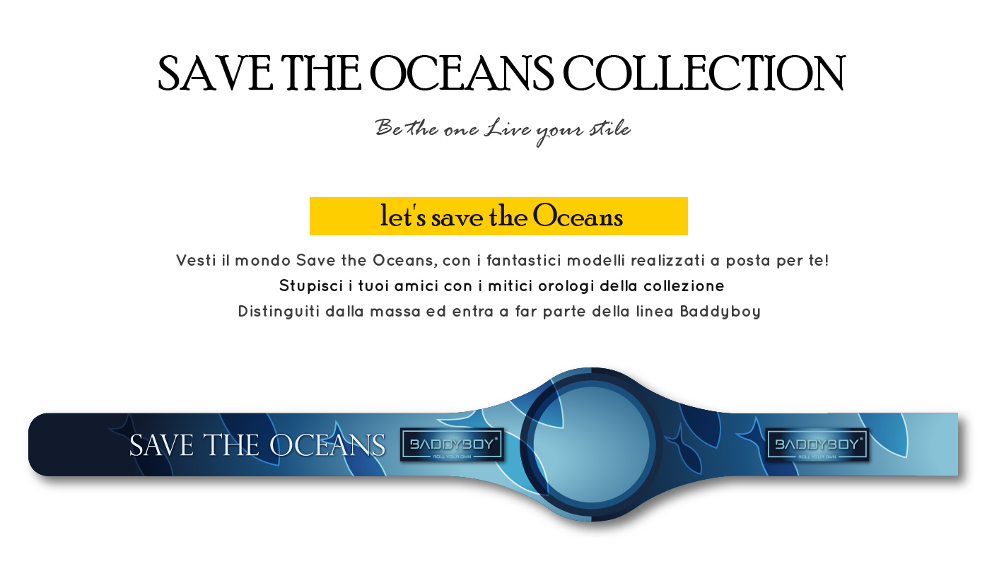 save the oceans-01