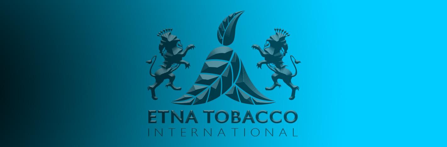 logo-etna