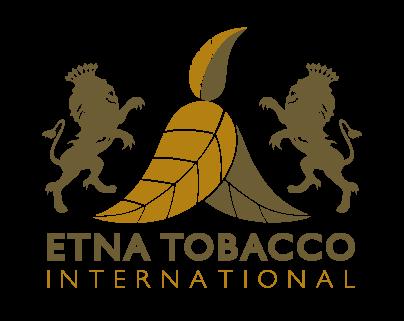 etna tobacco
